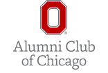 OSU Alumni Club of Chicago Logo